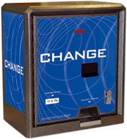 wall mounted change machines changemachinesukcouk